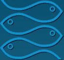 Logo von Anton Ahlen Inhaber Hermann-Josef Ahlen